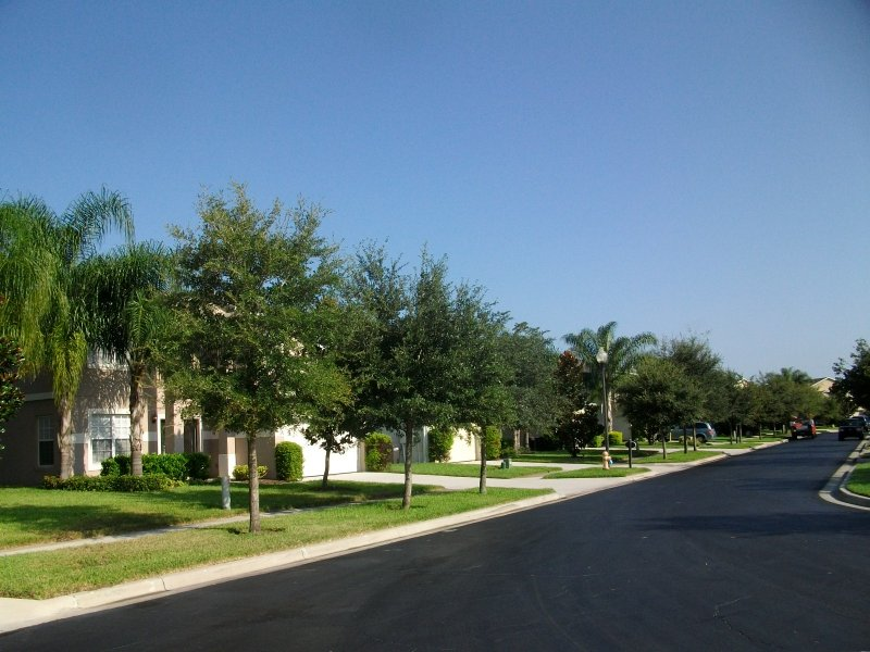 Acadia estates kissimmee fl for 7 bedroom vacation homes in kissimmee fl