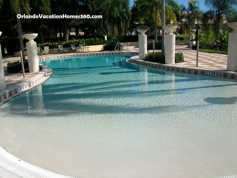 Encantada Resort Vacation Home Rentals Just 1 9 Miles To