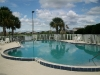 vacation homes and villas in Hampton Lakes Davenport