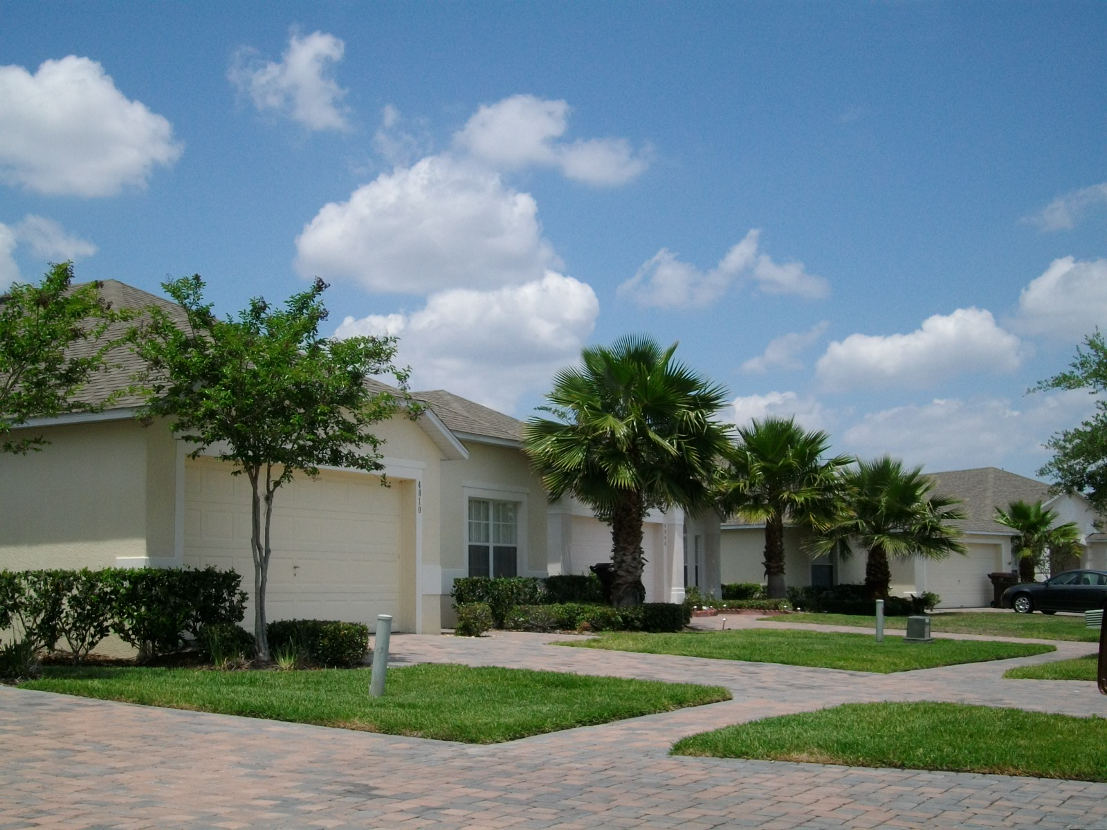 Vacation Homes And Rental Homes In Fl