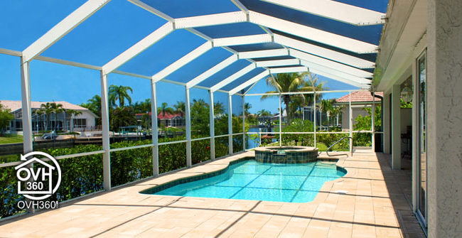 ... Orlando Vacation Homes With Pool ...